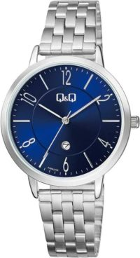 Женские часы Q&Q A469J205Y фото 1