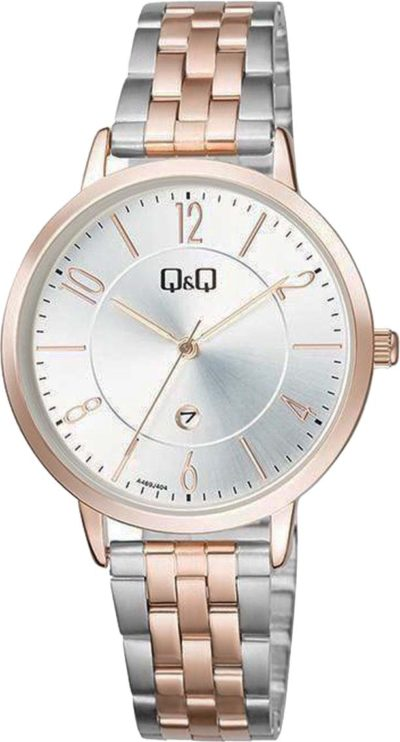 Женские часы Q&Q A469J404Y фото 1