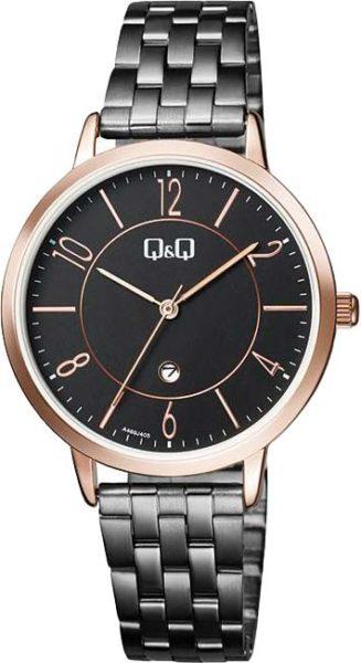 Женские часы Q&Q A469J405Y фото 1
