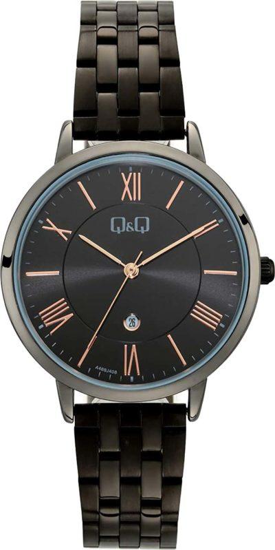 Женские часы Q&Q A469J408Y фото 1