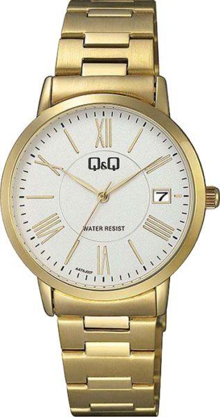 Женские часы Q&Q A475J007Y фото 1