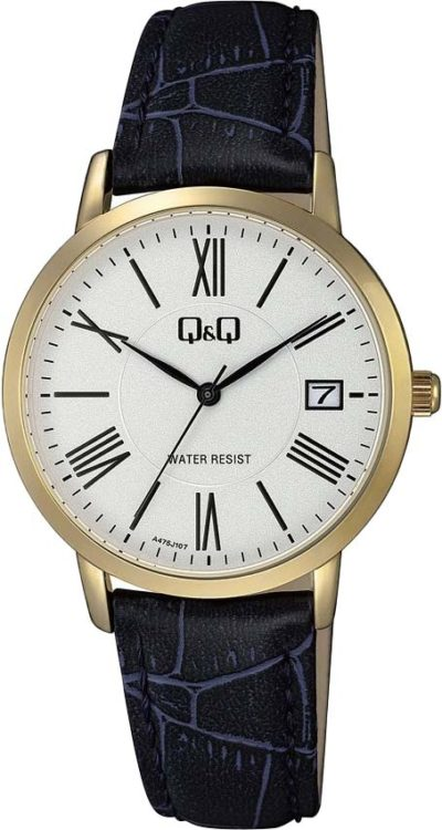 Женские часы Q&Q A475J107Y фото 1