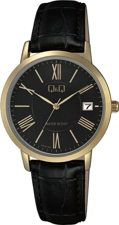 Женские часы Q&Q A475J108Y фото 1