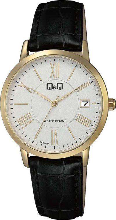 Женские часы Q&Q A475J127Y фото 1
