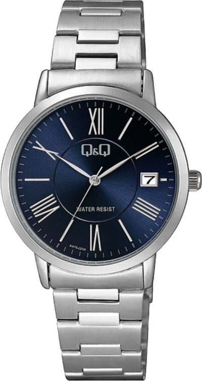Женские часы Q&Q A475J208Y фото 1