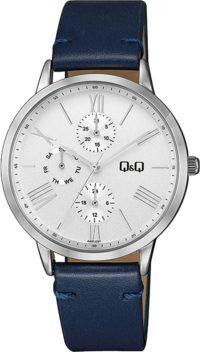 Женские часы Q&Q AA37J307Y фото 1