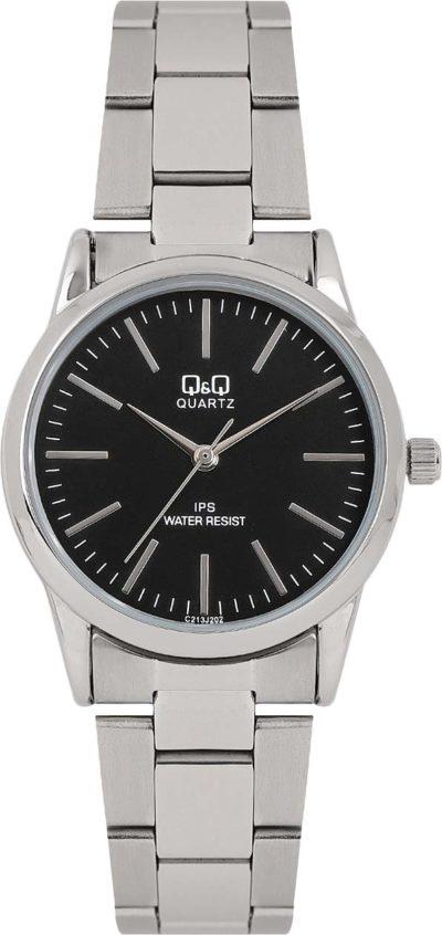 Женские часы Q&Q C213J202Y фото 1