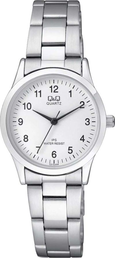 Женские часы Q&Q C213J204Y фото 1