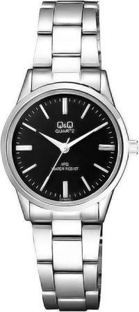 Женские часы Q&Q C215J202Y фото 1