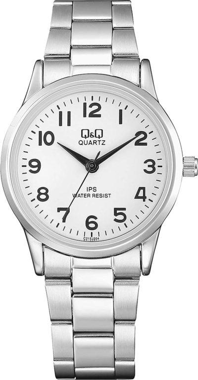 Женские часы Q&Q C215J204Y фото 1