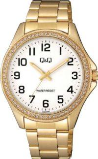 Женские часы Q&Q C222J004Y фото 1