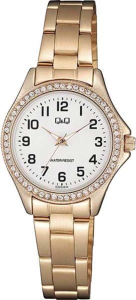 Женские часы Q&Q C223J014Y фото 1