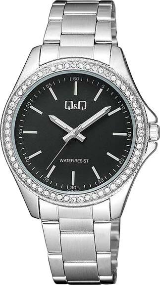 Женские часы Q&Q C226J202Y фото 1