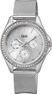 Женские часы Q&Q CE01J211Y фото 1