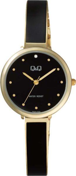 Женские часы Q&Q F669J002Y фото 1
