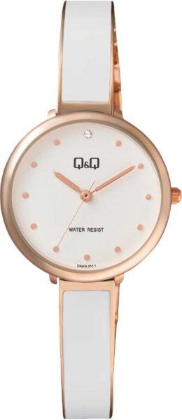 Женские часы Q&Q F669J011Y фото 1