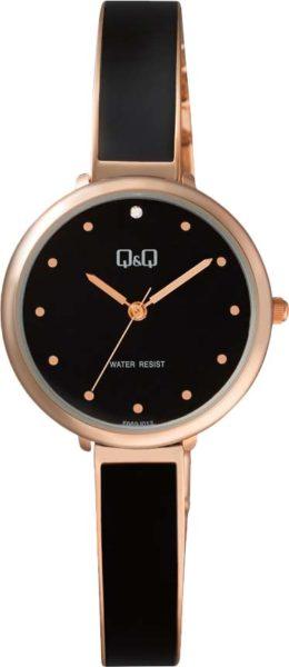 Женские часы Q&Q F669J012Y фото 1