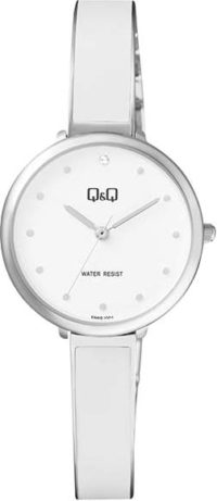 Женские часы Q&Q F669J201Y фото 1