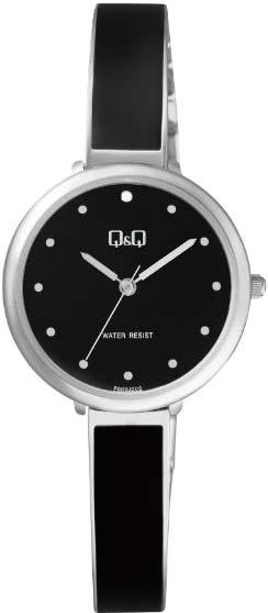 Женские часы Q&Q F669J202Y фото 1