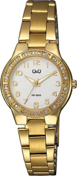 Женские часы Q&Q Q691J014Y фото 1