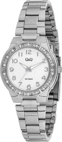 Женские часы Q&Q Q691J214Y фото 1