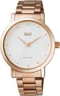Женские часы Q&Q Q892J021Y фото 1