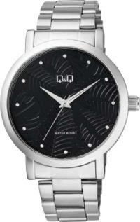 Женские часы Q&Q Q892J222Y фото 1