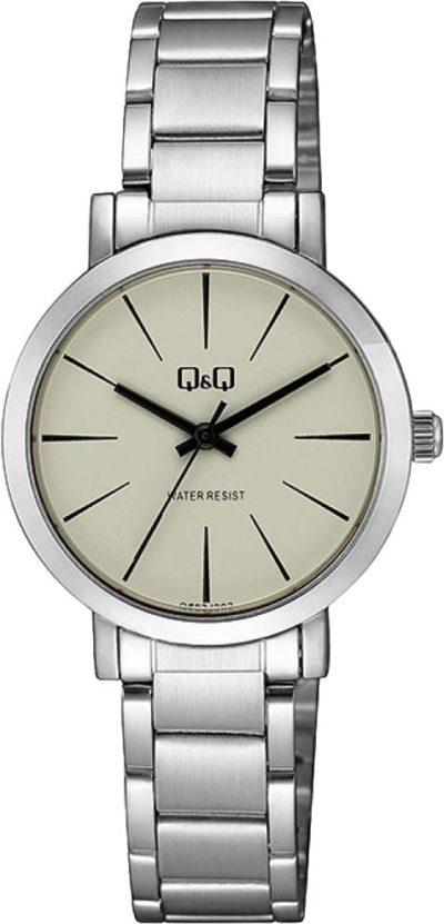 Женские часы Q&Q Q893J202Y фото 1