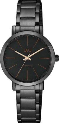 Женские часы Q&Q Q893J402Y фото 1