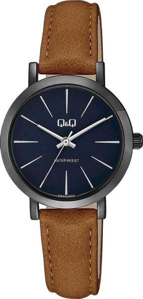 Женские часы Q&Q Q893J502Y фото 1