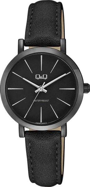 Женские часы Q&Q Q893J512Y фото 1