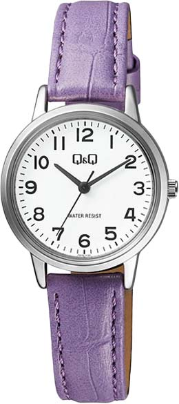 Женские часы Q&Q Q925J334Y фото 1