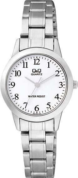 Женские часы Q&Q Q947J204Y фото 1