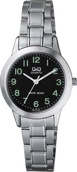 Женские часы Q&Q Q947J205Y фото 1