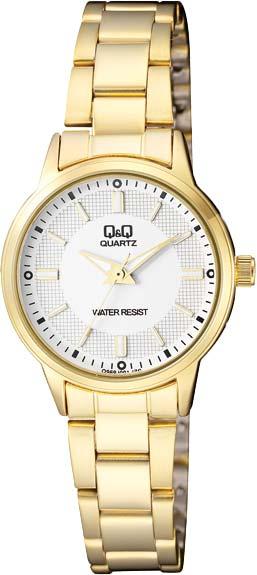 Женские часы Q&Q Q969J001Y фото 1