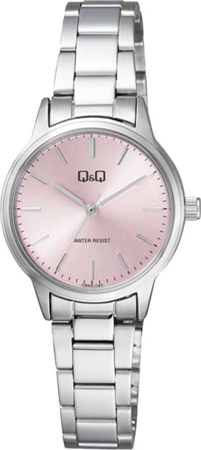 Женские часы Q&Q Q969J202Y фото 1