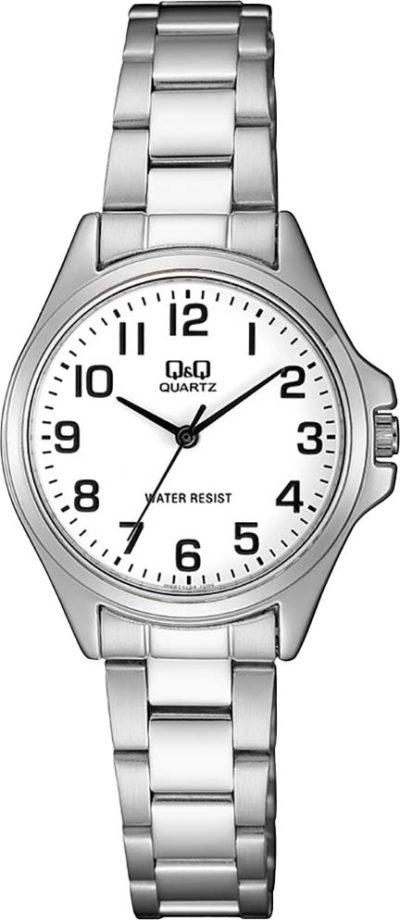 Женские часы Q&Q QA07J204Y фото 1