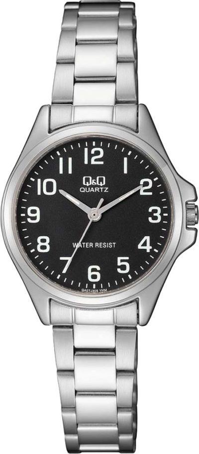 Женские часы Q&Q QA07J205Y фото 1