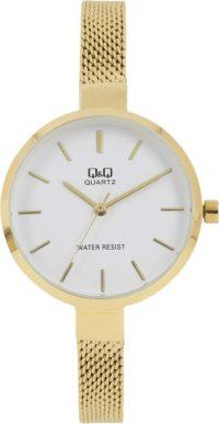 Женские часы Q&Q QA15J001Y фото 1