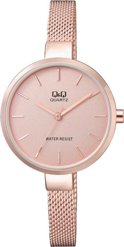 Женские часы Q&Q QA15J020Y фото 1