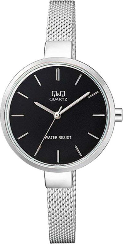 Женские часы Q&Q QA15J202Y фото 1