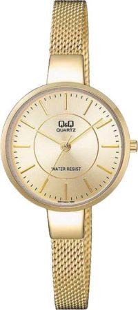 Женские часы Q&Q QA17J010Y фото 1