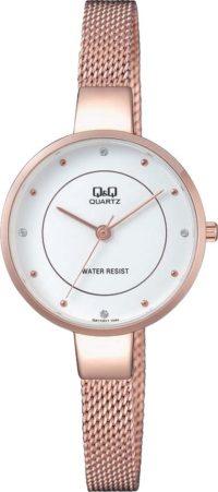 Женские часы Q&Q QA17J011Y фото 1