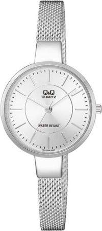Женские часы Q&Q QA17J201Y фото 1