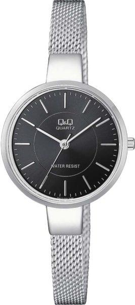 Женские часы Q&Q QA17J202Y фото 1