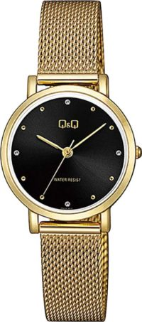 Женские часы Q&Q QA21J002Y фото 1