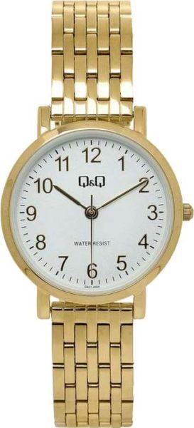 Женские часы Q&Q QA21J004Y фото 1