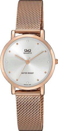 Женские часы Q&Q QA21J011Y фото 1