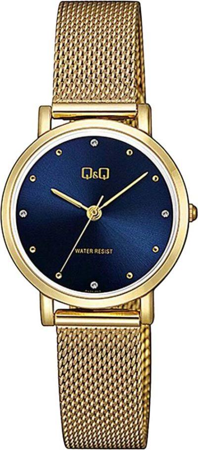 Женские часы Q&Q QA21J012Y фото 1