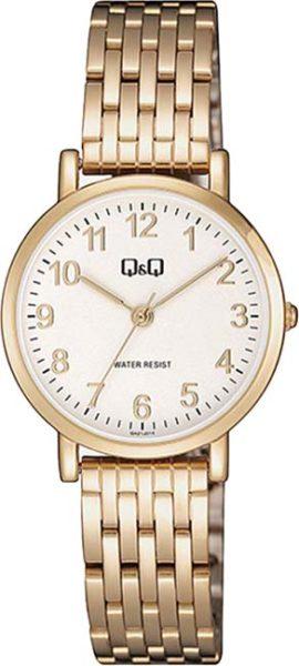 Женские часы Q&Q QA21J014Y фото 1